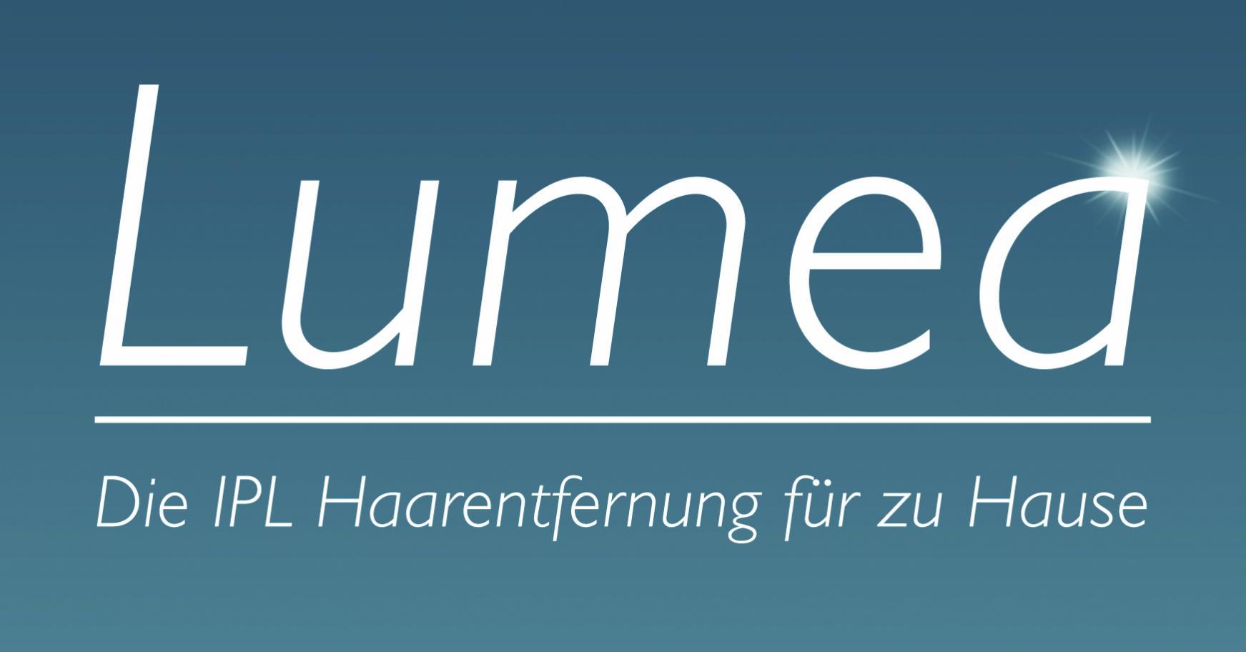Der Philips Lumea Unkomplizierte Haarentfernung von zu
