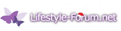 Beauty & Lifestyle Forum